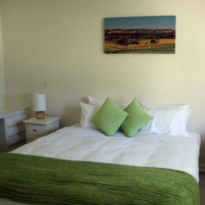 Barossa Idyll Spacious Accommodation