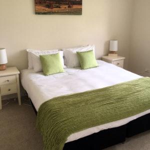 Barossa Idyll 5 Bedrooms Tanunda