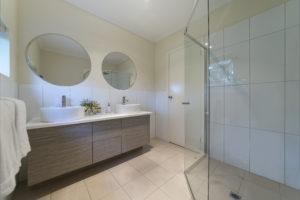 Barossa Accommodation for Weddings